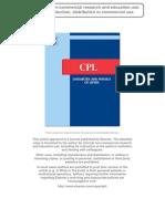 ANTIOXIDANT GOOD PAPER.pdf