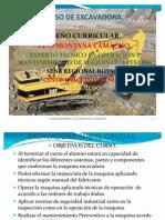 EXCAVADORA PRESENTACION.pdf