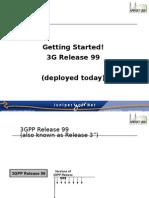 Juniper 3G Data Network 2