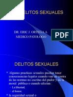 DELITOS SEXUALES 1.ppt