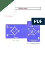 Exp.8 Sensors.docx