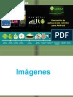 Imagenes con ImageView