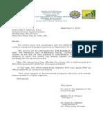 Letr Angtud- FINAL Mangrove Planting