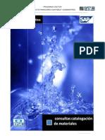 Manual Consultas Catalogacion de Materiales-