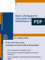 12_BASIC_LIFE_SUPPORT.ppt