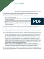 Competencia digital y marco curricular.docx