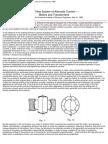 Teslaart.pdf