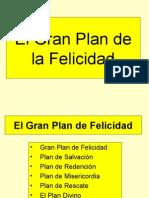 Plan de Salvación lds