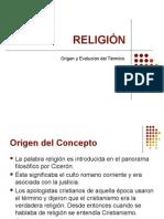 RELIGIÓN.pptx