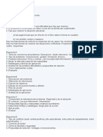 CASOS PRÁCTICOS-2013.docx