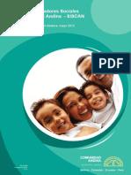 Sistema de Indicadores Sociales de la Comunidad Andina_SISCAN_2012.pdf