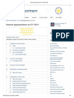 General Appropriations Act FY 2013 _ DBM.pdf