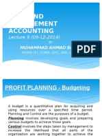 9 Cost & Management Accounting.pptx