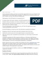 invitation letter-ap 2015