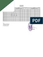 DAFTAR SISWA DO TA 2014-15.pdf