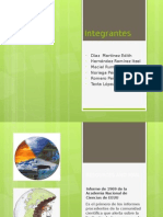 Desarrollo Sustentable Resources and Man2[1]