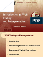 22272866-Well-Testing.ppt