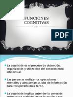 12 Funcionescognitivas 110930200127 Phpapp01