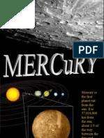 Mercury - Copy.ppt
