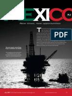0707OGFJ59-82_MexicoPt2.pdf