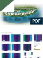 kd@waterbay book floorplan (1b-2b)