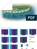 kd@waterbay book floorplan (3b-5b)