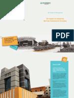 KSOM Brochure 2014