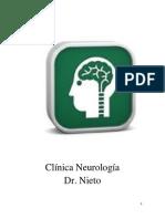Clinica de Neuro-1