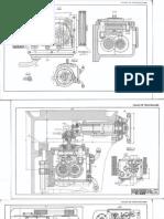 Atlas-de-elementos-de-mecanismos-y-maquinas-Parte2.pdf
