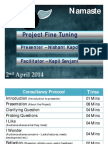project - nk small file size