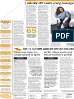 CP_UDK_20150211_A04.pdf