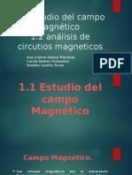 1.1 y 1.2- Máquinas Eléctricas..pptx