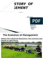 history of mgmt.pptx