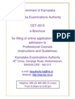 e Brochure of Cet-2015