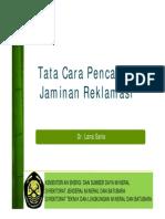 tata-cara-pencairan-jamrek_final-compatibility-mode.pdf