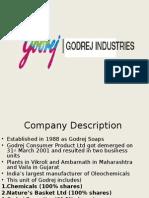Nse Companies
