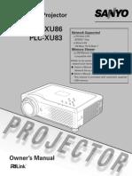 om_PLC-XU86