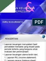 12. Laporan Keuangan