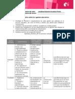 Alcantara Flores Jonathan Eduardo MS 02 Proceso Comunicaciòn