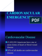 1)EMERGENCY CV 6 YEAR.ppt