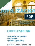 Platica3-LIOFILIZACI_N-15-06-12