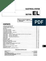 16. Electrics Pages 1-50.PDF
