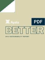 Ayala 2012 Sr