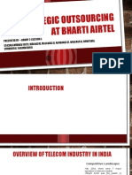 Bharti PPT Section A