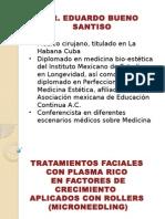 tratamientosfacialesconprprollersinlogos2-120905153536-phpapp02