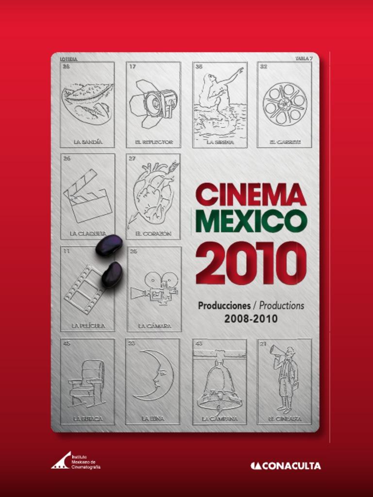 Cinema México 2010 49fb880f8af