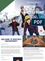 wotw-booklet-feb_2015-final.pdf