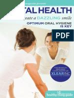 dentalhealth.pdf
