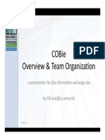 2014 01-07-0850 COBieOverviewTeamOrganization East.pdf