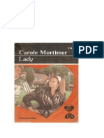 Carole-Mortimer-Lady-likena1973.pdf